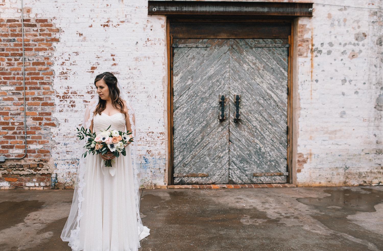 2018_03_ 10The Richardson Wedding Blog Photos Edited For Web 0056.jpg