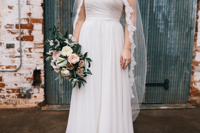 2018_03_ 10The Richardson Wedding Blog Photos Edited For Web 0058.jpg
