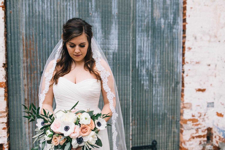 2018_03_ 10The Richardson Wedding Blog Photos Edited For Web 0059.jpg