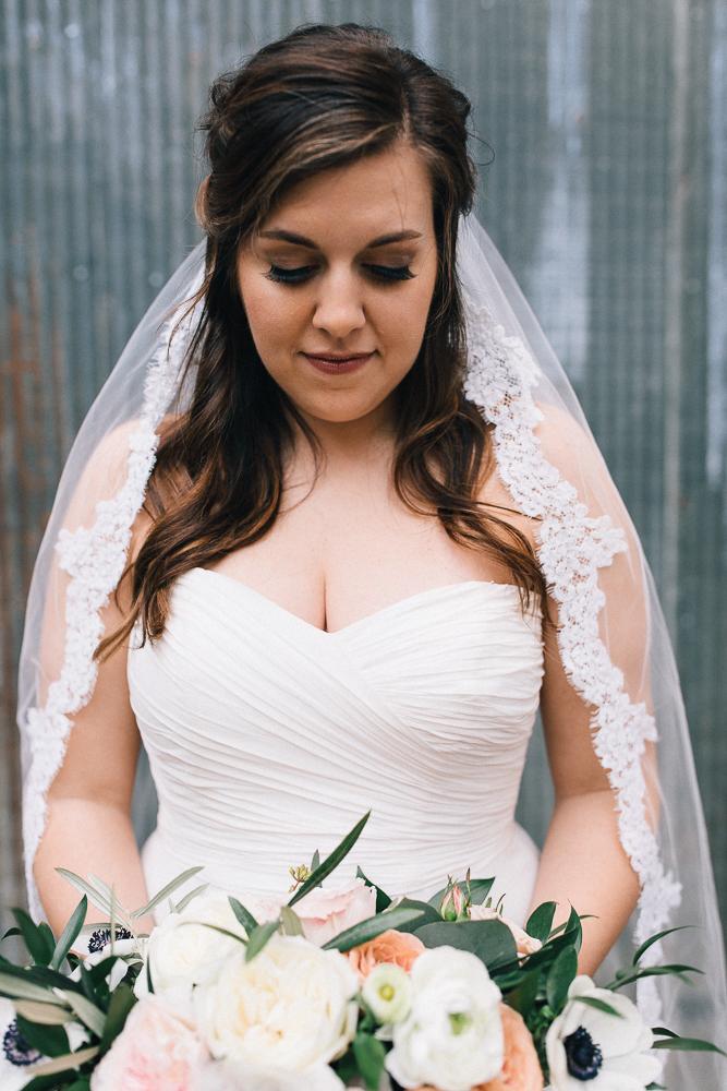 2018_03_ 10The Richardson Wedding Blog Photos Edited For Web 0060.jpg