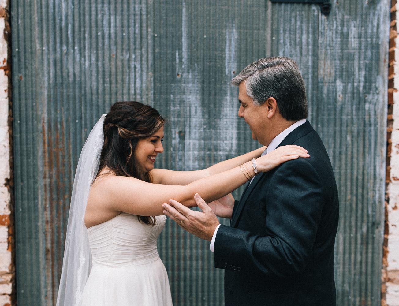 2018_03_ 10The Richardson Wedding Blog Photos Edited For Web 0062.jpg