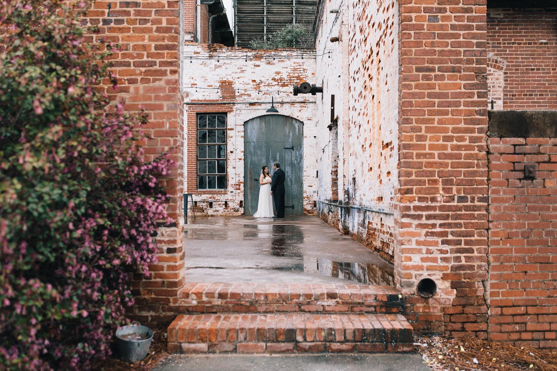 2018_03_ 10The Richardson Wedding Blog Photos Edited For Web 0063.jpg
