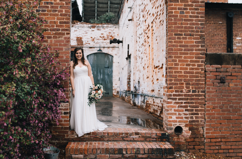 2018_03_ 10The Richardson Wedding Blog Photos Edited For Web 0064.jpg