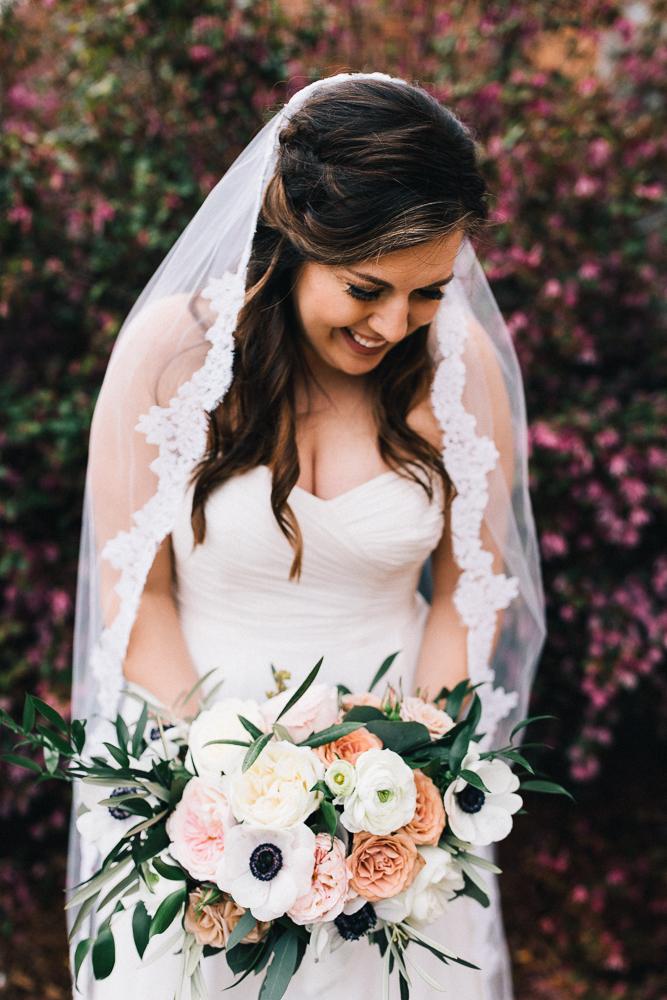 2018_03_ 10The Richardson Wedding Blog Photos Edited For Web 0065.jpg