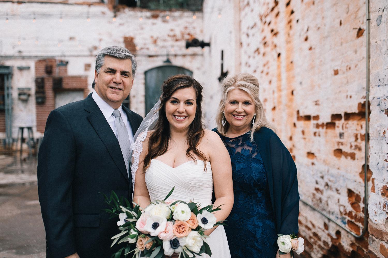2018_03_ 10The Richardson Wedding Blog Photos Edited For Web 0066.jpg