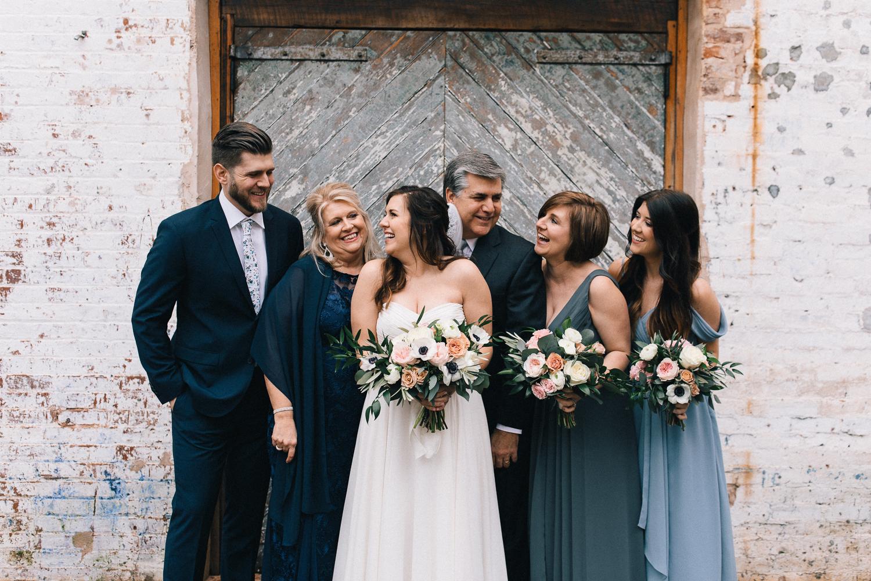 2018_03_ 10The Richardson Wedding Blog Photos Edited For Web 0067.jpg