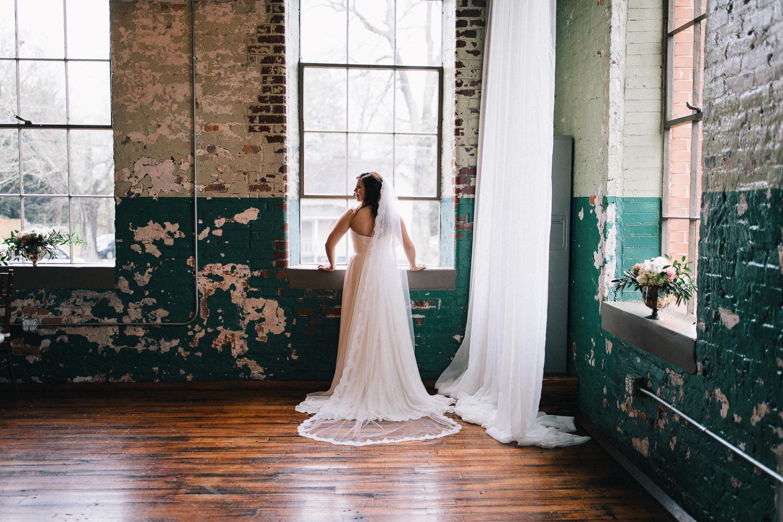 2018_03_ 10The Richardson Wedding Blog Photos Edited For Web 0068.jpg