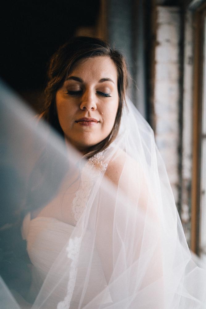 2018_03_ 11The Richardson Wedding Blog Photos Edited For Web 0070.jpg