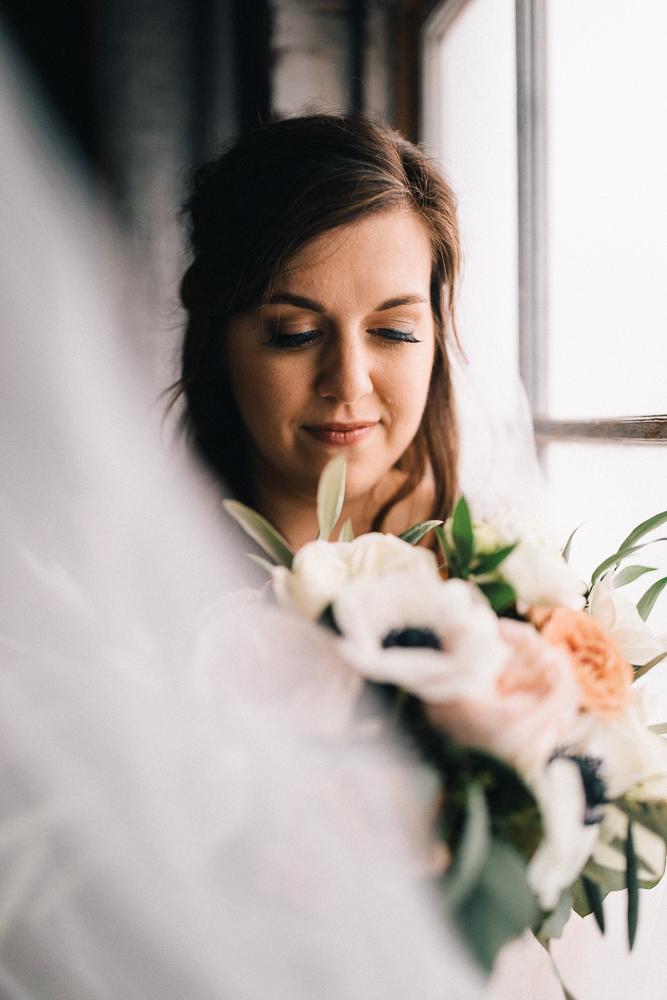 2018_03_ 11The Richardson Wedding Blog Photos Edited For Web 0071.jpg