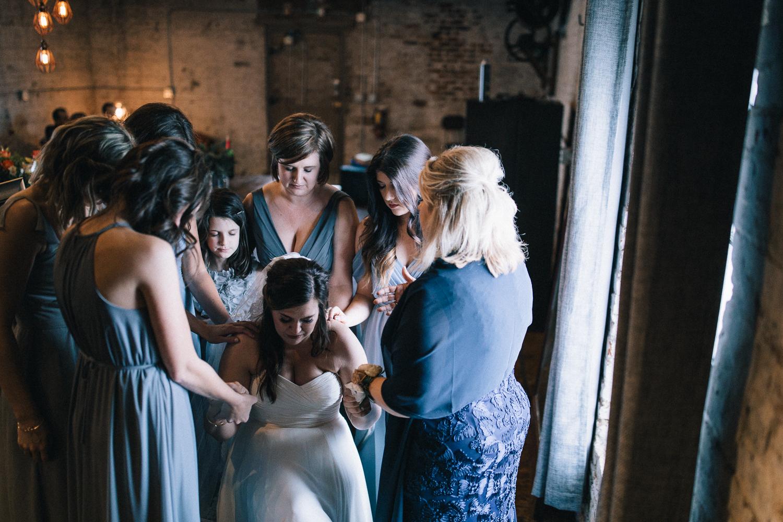 2018_03_ 11The Richardson Wedding Blog Photos Edited For Web 0072.jpg