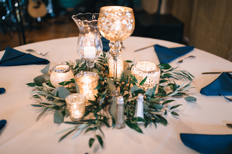 2018_03_ 11The Richardson Wedding Blog Photos Edited For Web 0075.jpg