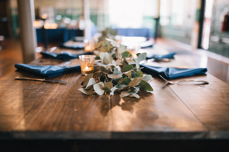 2018_03_ 11The Richardson Wedding Blog Photos Edited For Web 0076.jpg