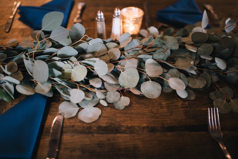 2018_03_ 11The Richardson Wedding Blog Photos Edited For Web 0077.jpg