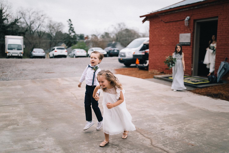 2018_03_ 11The Richardson Wedding Blog Photos Edited For Web 0078.jpg