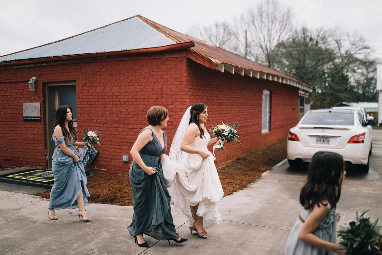 2018_03_ 11The Richardson Wedding Blog Photos Edited For Web 0079.jpg