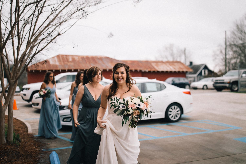 2018_03_ 11The Richardson Wedding Blog Photos Edited For Web 0080.jpg