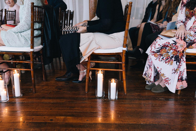 2018_03_ 11The Richardson Wedding Blog Photos Edited For Web 0081.jpg