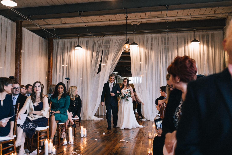 2018_03_ 11The Richardson Wedding Blog Photos Edited For Web 0083.jpg