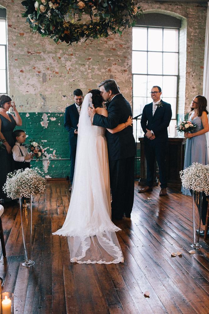 2018_03_ 11The Richardson Wedding Blog Photos Edited For Web 0085.jpg