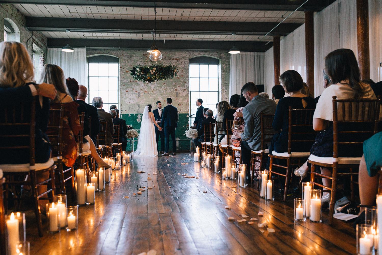 2018_03_ 11The Richardson Wedding Blog Photos Edited For Web 0086.jpg