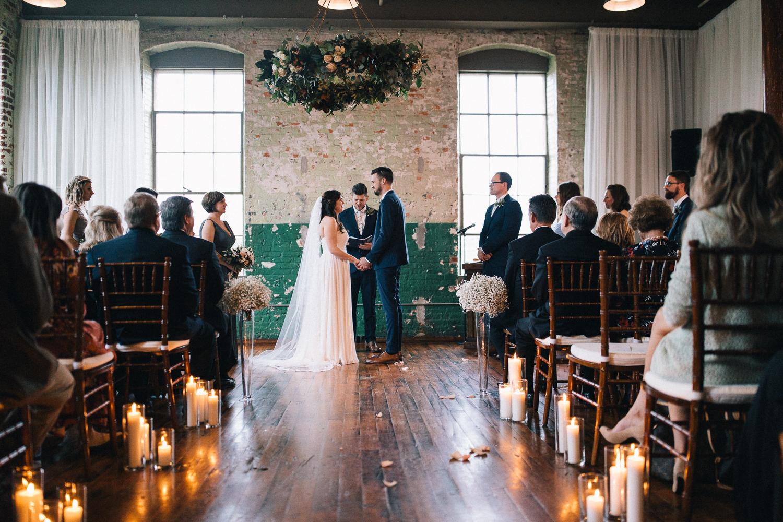 2018_03_ 11The Richardson Wedding Blog Photos Edited For Web 0088.jpg