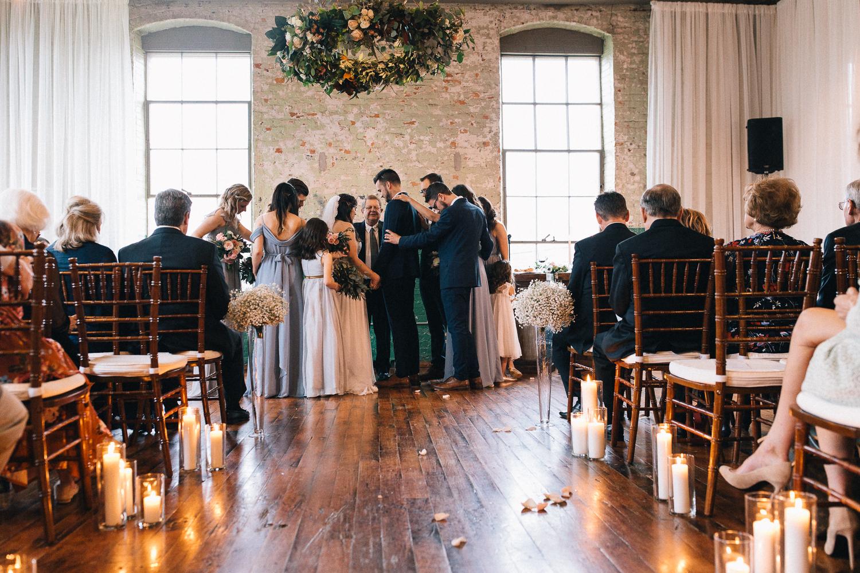 2018_03_ 11The Richardson Wedding Blog Photos Edited For Web 0090.jpg