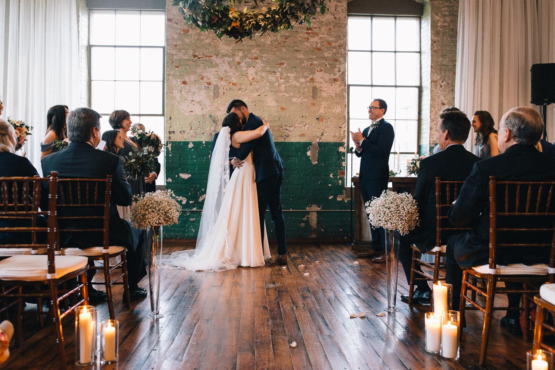 2018_03_ 11The Richardson Wedding Blog Photos Edited For Web 0091.jpg