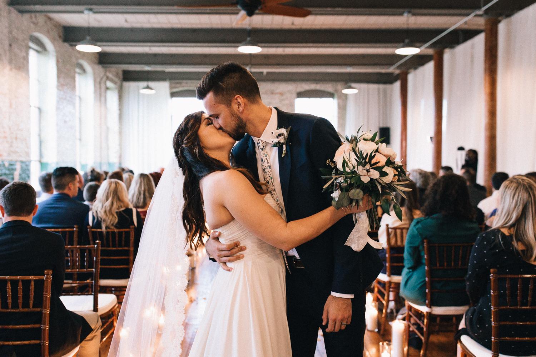 2018_03_ 11The Richardson Wedding Blog Photos Edited For Web 0092.jpg
