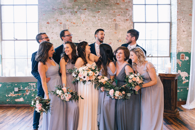 2018_03_ 11The Richardson Wedding Blog Photos Edited For Web 0096.jpg