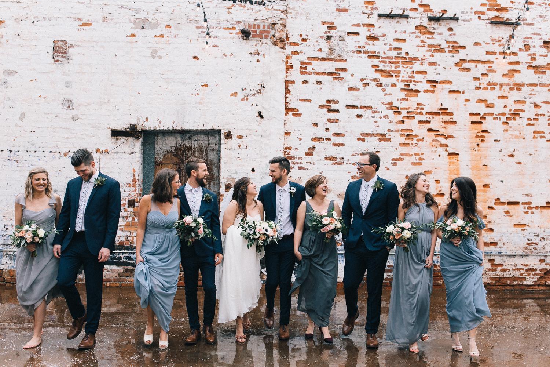 2018_03_ 11The Richardson Wedding Blog Photos Edited For Web 0097.jpg