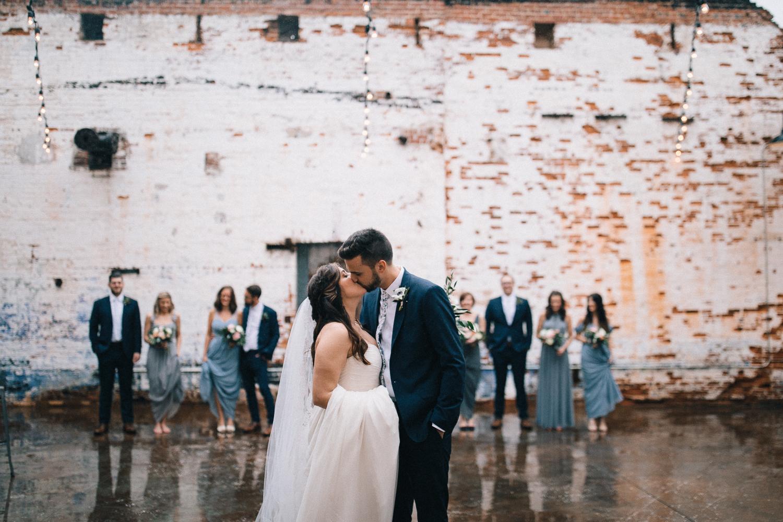 2018_03_ 11The Richardson Wedding Blog Photos Edited For Web 0101.jpg