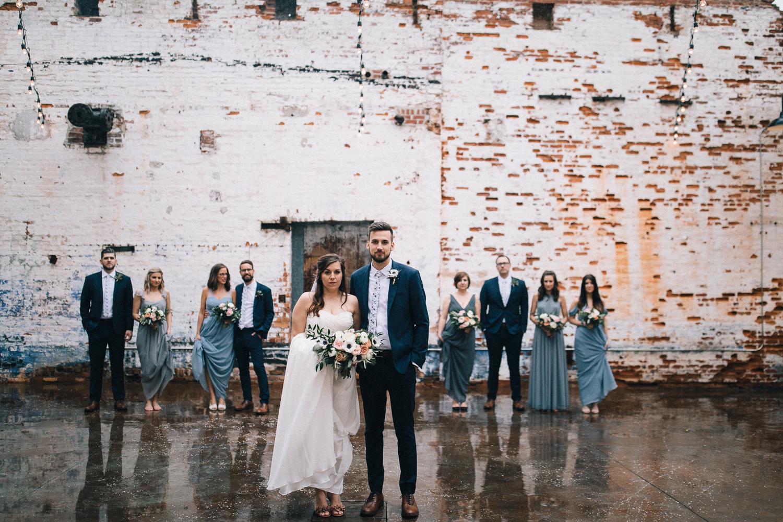 2018_03_ 11The Richardson Wedding Blog Photos Edited For Web 0100.jpg