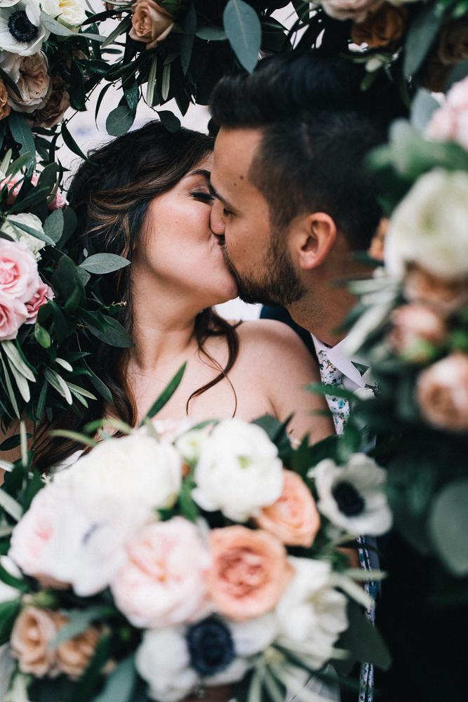 2018_03_ 11The Richardson Wedding Blog Photos Edited For Web 0103.jpg