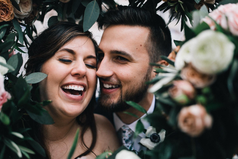 2018_03_ 11The Richardson Wedding Blog Photos Edited For Web 0104.jpg