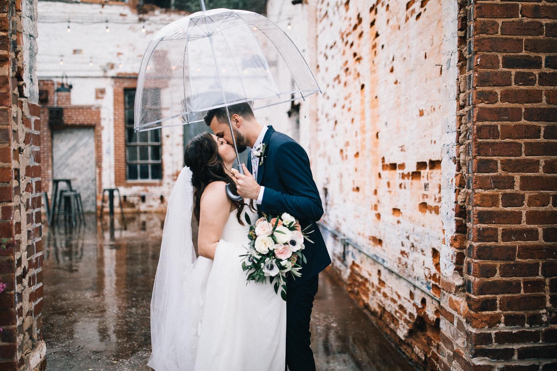 2018_03_ 11The Richardson Wedding Blog Photos Edited For Web 0105.jpg
