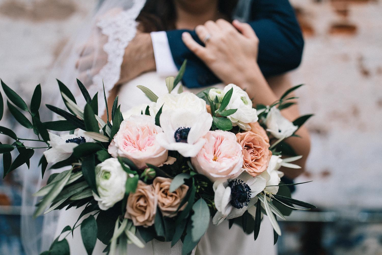 2018_03_ 11The Richardson Wedding Blog Photos Edited For Web 0110.jpg