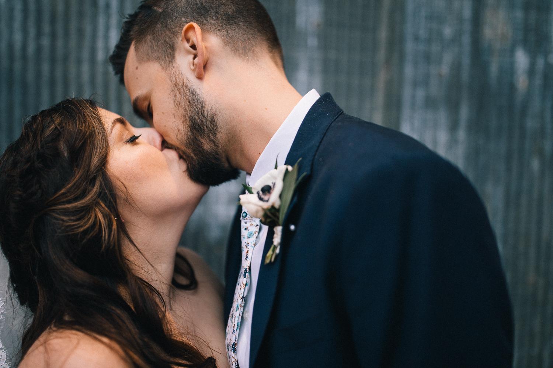 2018_03_ 11The Richardson Wedding Blog Photos Edited For Web 0111.jpg
