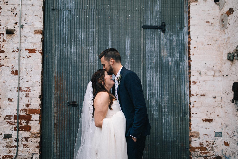 2018_03_ 11The Richardson Wedding Blog Photos Edited For Web 0113.jpg