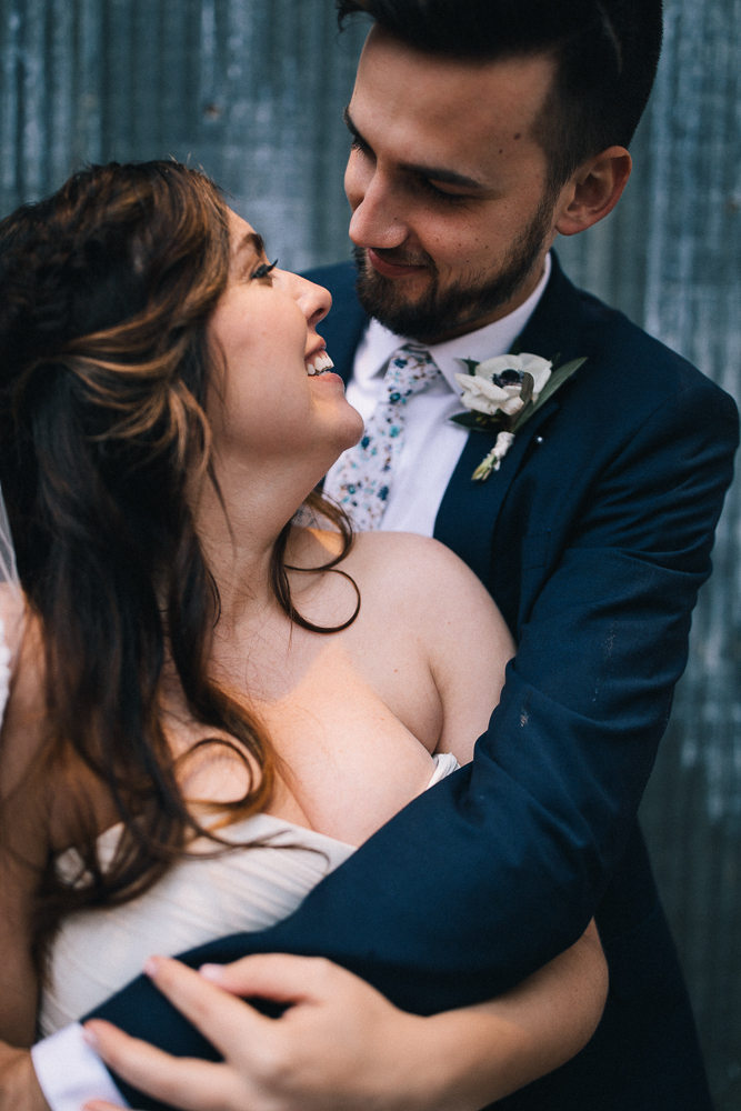 2018_03_ 11The Richardson Wedding Blog Photos Edited For Web 0114.jpg