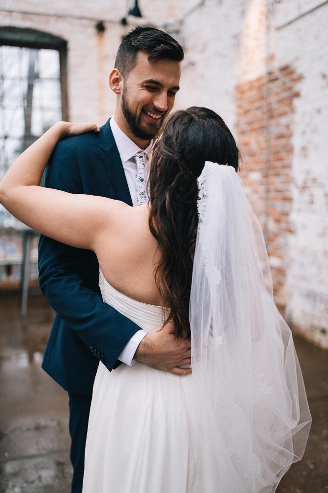2018_03_ 11The Richardson Wedding Blog Photos Edited For Web 0118.jpg