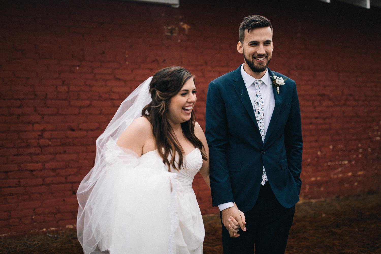 2018_03_ 11The Richardson Wedding Blog Photos Edited For Web 0117.jpg