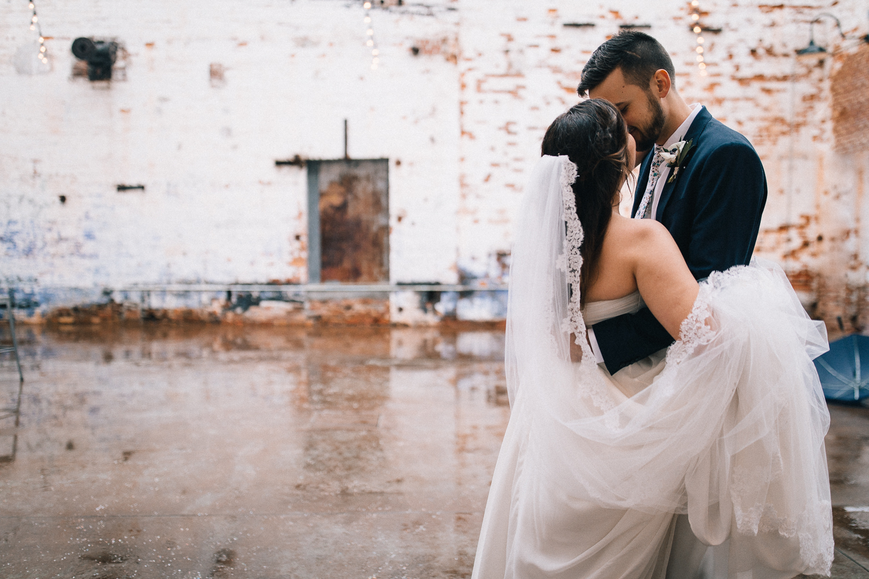 2018_03_ 11The Richardson Wedding Blog Photos Edited For Web 0119.jpg