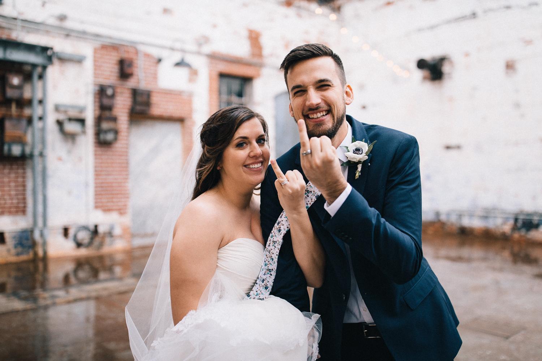 2018_03_ 11The Richardson Wedding Blog Photos Edited For Web 0121.jpg