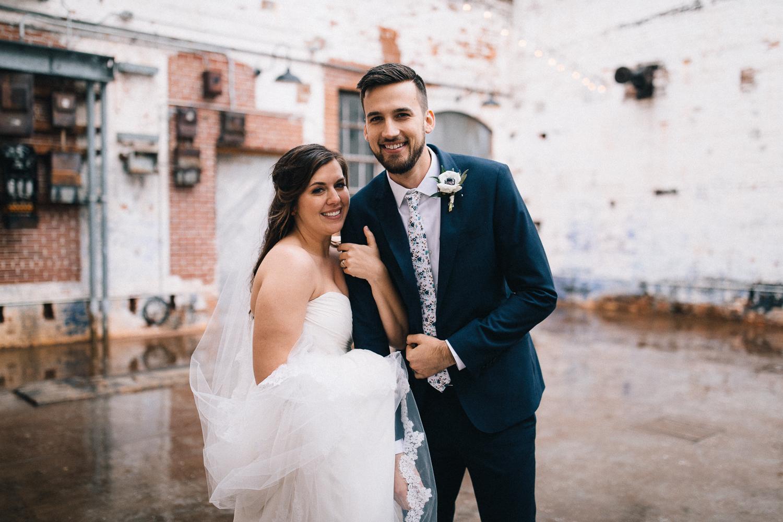 2018_03_ 11The Richardson Wedding Blog Photos Edited For Web 0122.jpg