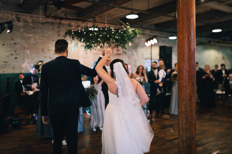2018_03_ 11The Richardson Wedding Blog Photos Edited For Web 0123.jpg