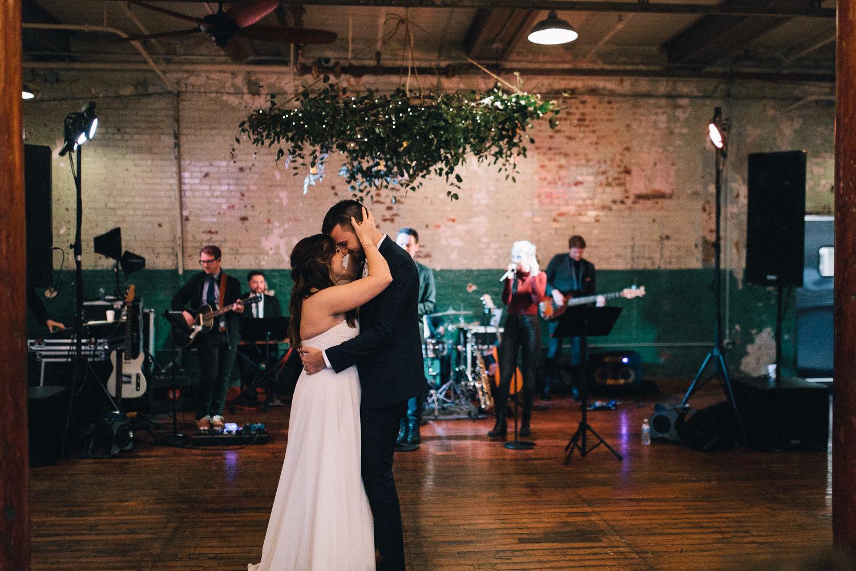 2018_03_ 11The Richardson Wedding Blog Photos Edited For Web 0125.jpg