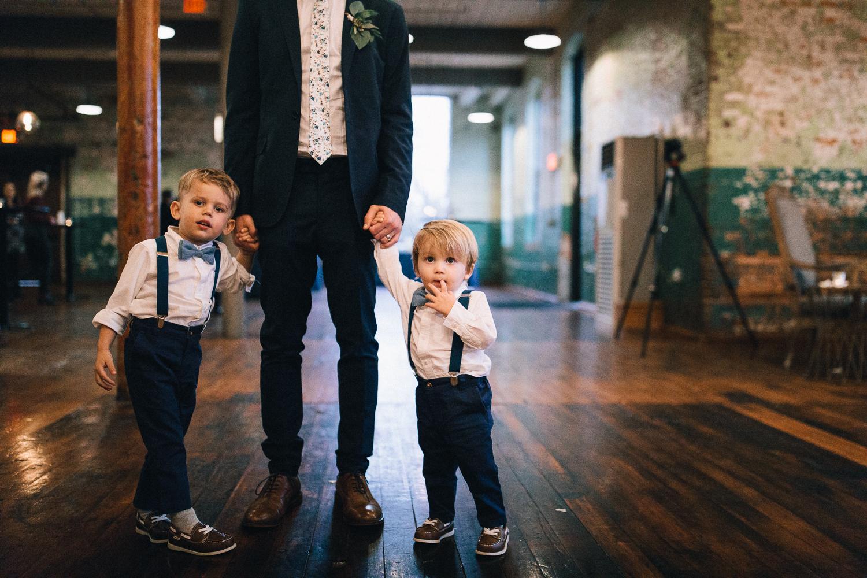 2018_03_ 11The Richardson Wedding Blog Photos Edited For Web 0127.jpg