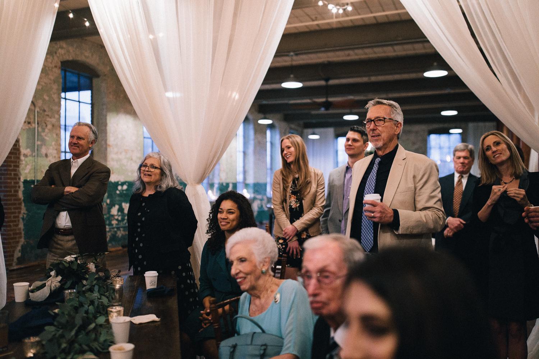 2018_03_ 11The Richardson Wedding Blog Photos Edited For Web 0132.jpg