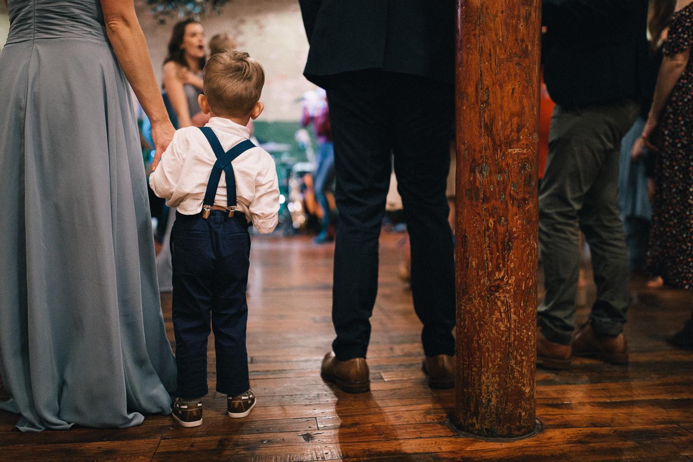 2018_03_ 11The Richardson Wedding Blog Photos Edited For Web 0150.jpg