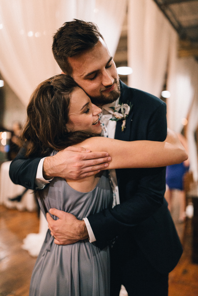 2018_03_ 11The Richardson Wedding Blog Photos Edited For Web 0155.jpg